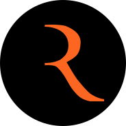 RADAS Jobbörse & Personalvermittlung GmbH